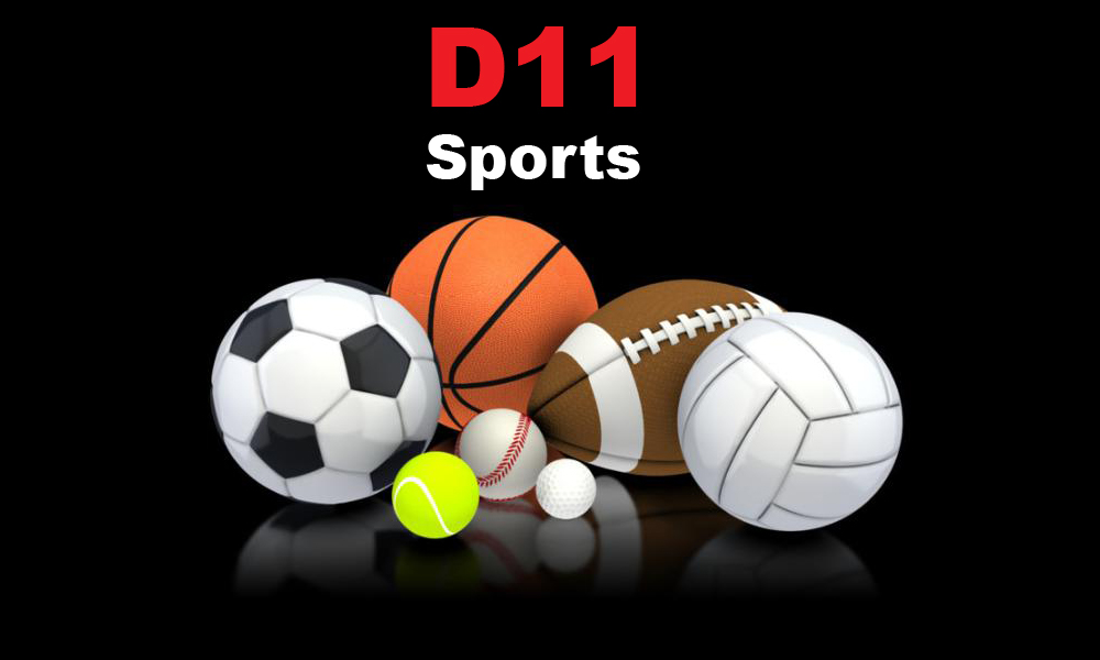 Coaching Jobs Archives - D11 Sports